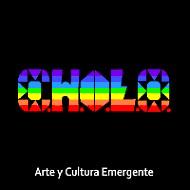 C.H.O.L.O. 2007-2014