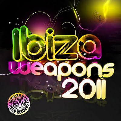 Ibiza_Weapons_2011
