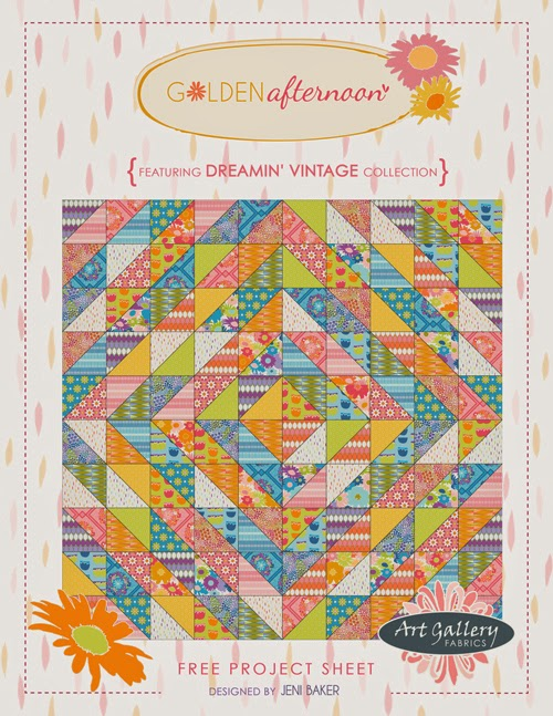 http://liveartgalleryfabrics.com/freePatterns/pdfs/golden_afternoon_instructions.pdf