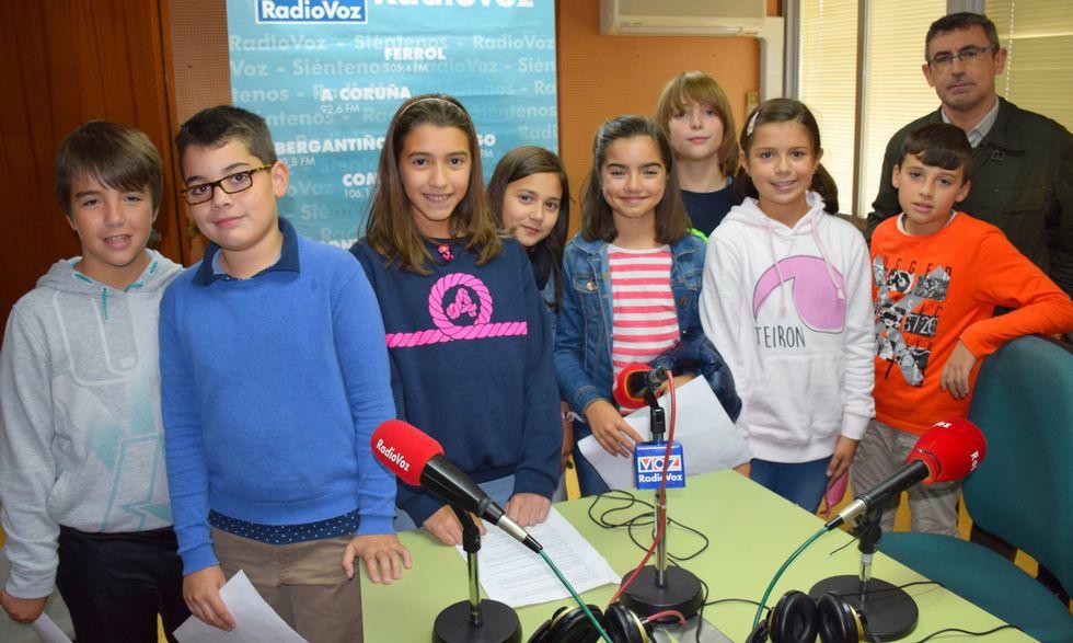 AVANCE: LA RADIO, 'EL SEGUNDO PLATO'