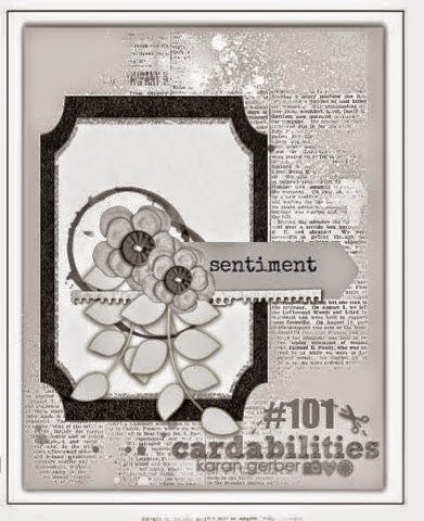 http://cardabilities.blogspot.com/2014/06/sketch-reveal-101.html