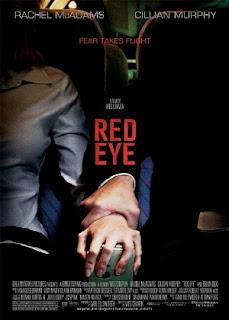 Mắt Đỏ - Red Eye
