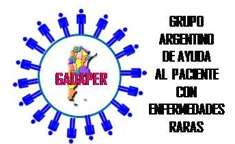 GADAPER