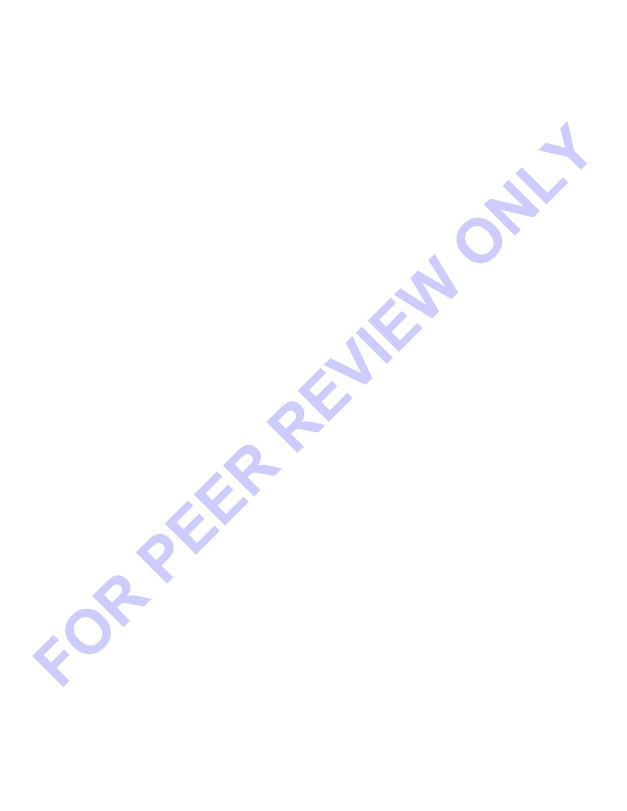 Asymptotically Unbiased: R: Create Watermark for SAS ODS Reports: asymptoticallyunbiased.blogspot.com/2013/03/sas-reproducible...