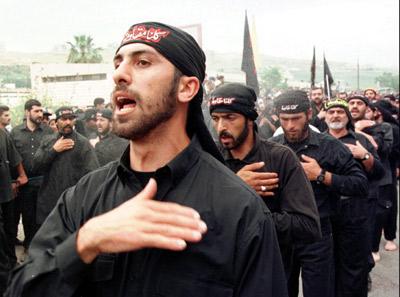 ThInK dIfFeReNt.... Do DiFfErEnT....: Top 10 terrorist ...