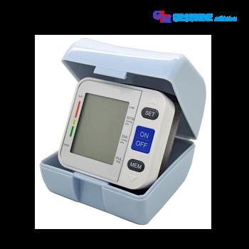 Tensi Darah Digital Pergelangan Tangan GM-AL800A26