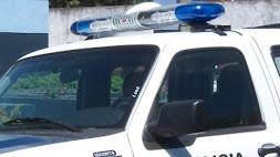 Hay dos detenidos por el crimen en Concepción del Uruguay