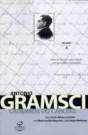 LIVROS DOS CLÁSSICOS - GRAMSCI