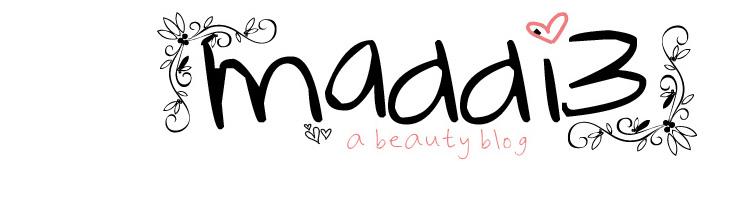 maddi3