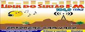 Rádio Líder do Sertão