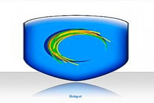 hotspot shieldnew201389 تحميل برنامج هوت سبوت شيلد 2014 Hotspot free Download