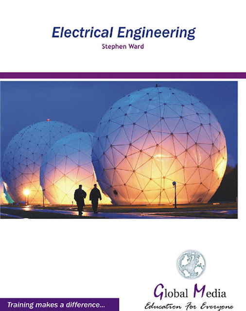 Electrical Engineering Ebook Download Free