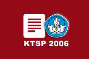 RPP SILABUS PROTA PROSEM KKM SK&KD KTSP 2006 SD KELAS VI (6)