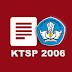 DOWNLOAD RPP SILABUS PROTA PROSEM KKM SK&KD KTSP 2006 SD KELAS VI (6)