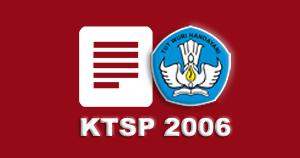 Download Rpp Silabus Prota Prosem Kkm Sk Amp Kd Ktsp 2006 Sd Kelas Vi 6 Wiki Edukasi