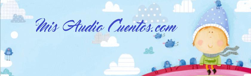 Mis Audio Cuentos .com