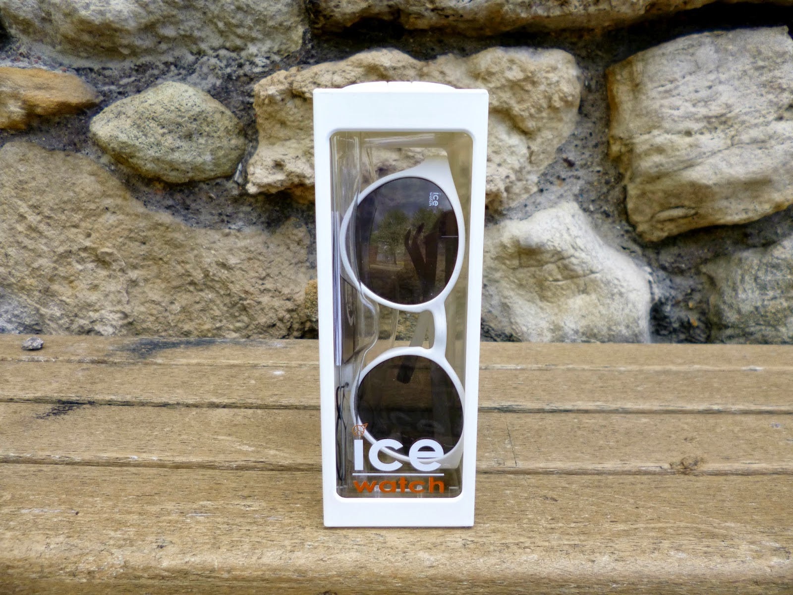 Ice-watch-eyewear