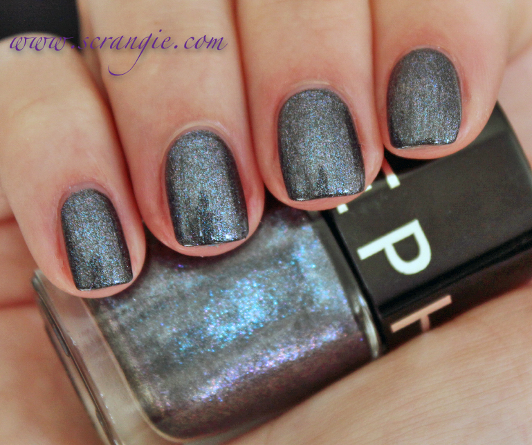 Nails inc unicorn duo sephora