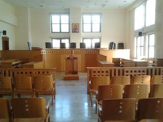 υιοθεσία ανηλίκων -δικηγόρος Καβάλας