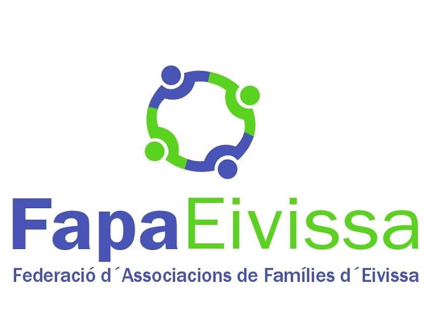Federación de Asociación de Padres de Eivissa