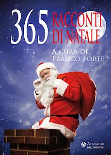 http://www.delosstore.it/delosbooks/44793/365-racconti-di-natale/