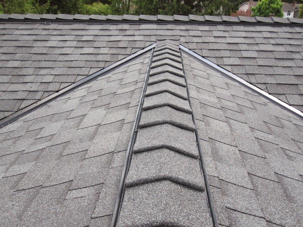 Medford Best Roofers: Affordable & Reliable