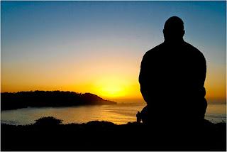 Tips Meraih Hidup Bahagia Ala Dalai Lama