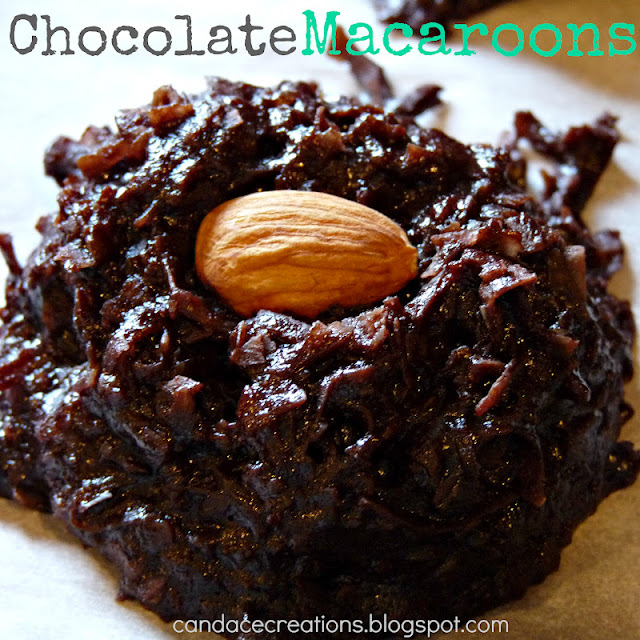 ... macaroon recipes i have a gluten free coconut macaroon recipe from the