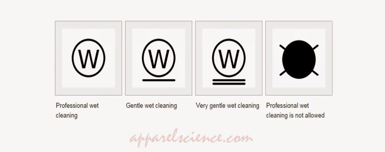 wet cleaning.jpg