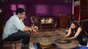 Yamini Chandrashekar movie photos gallery-thumbnail-9