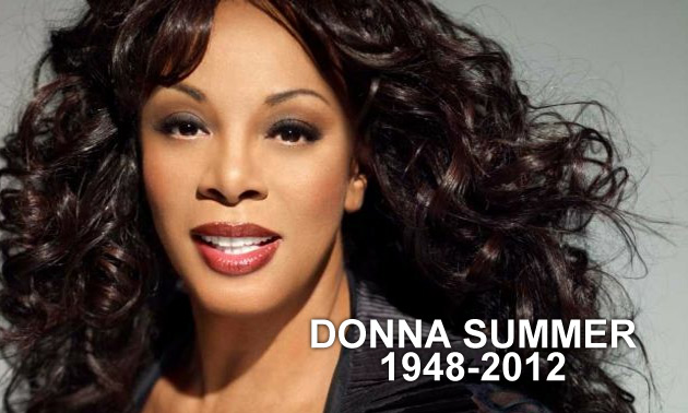 a legend a day keeps the spirit alive donna summer