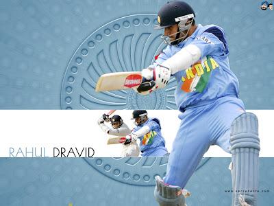 rahul dravid wallpapers. Rahul Dravid