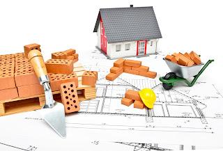 Arquitectos: reformas de viviendas