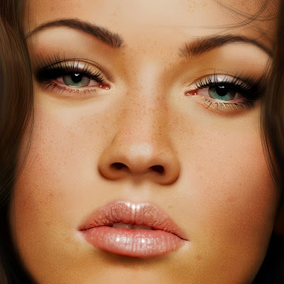 rostro-hermoso-femenino