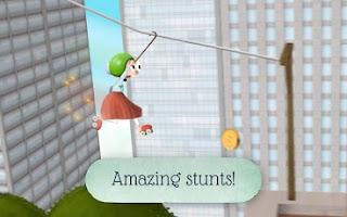 Download Game Granny Smith v1,0,1