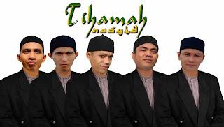 Tihamah
