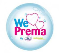 We love Prema #Teambelgium