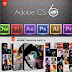Adobe Creative Suite 6 Master Collection Free Download Software