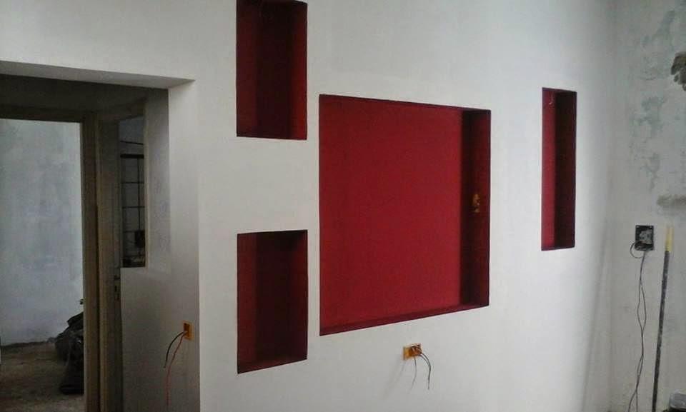Mueble en P.Y.L.-Mdq- Argentina