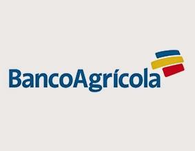 abrir una cuenta de ahorros en el banco agricola