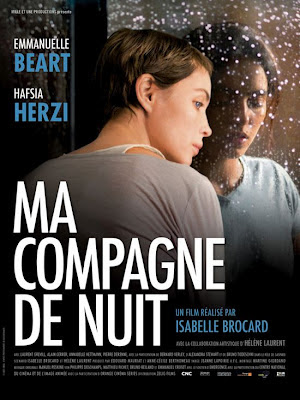 Ma compagne de nuit-vk-streaming-film-gratuit-for-free-vf