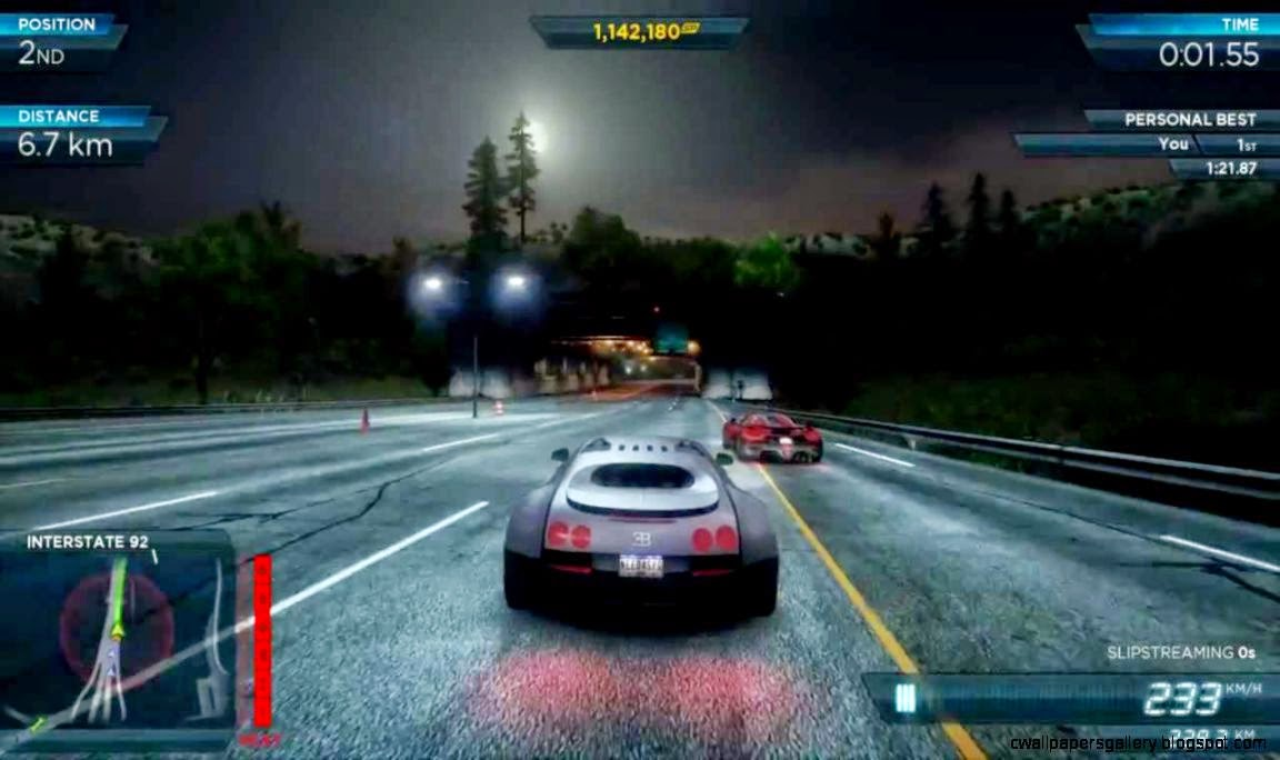 bugatti veyron super sport speedometer full speed. Black Bedroom Furniture Sets. Home Design Ideas
