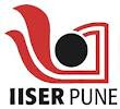 Jobs of Project Junior Research Fellow in IISER Pune