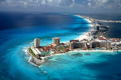 Miami-USA-top-10-travel