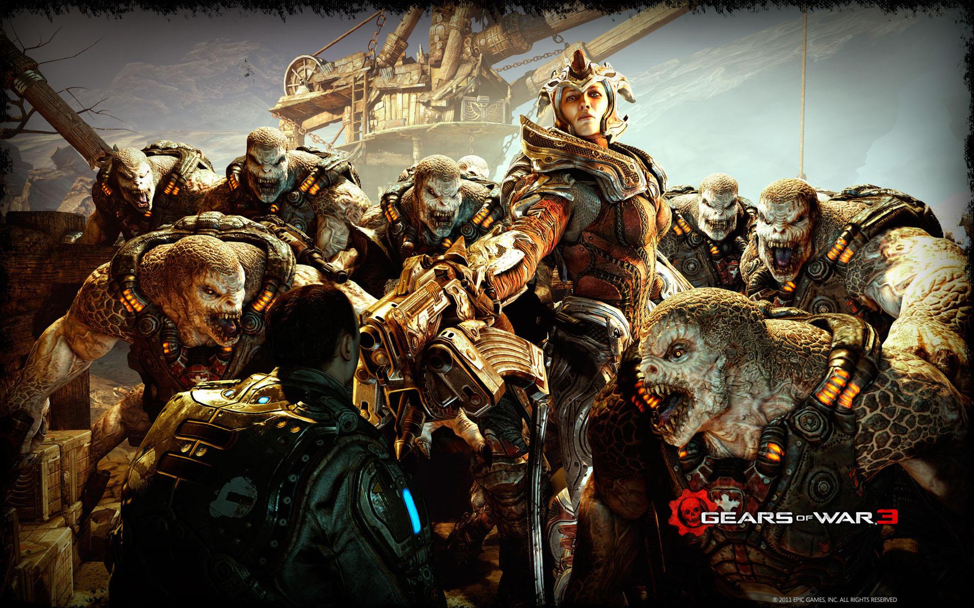 http://3.bp.blogspot.com/-PPaoaQlIo7M/ToHxmaQ7vMI/AAAAAAAAZfY/zcN_FduBdEg/d/Gears+of+War+3+Wallpapers+1920x1200+%25283%2529.jpg