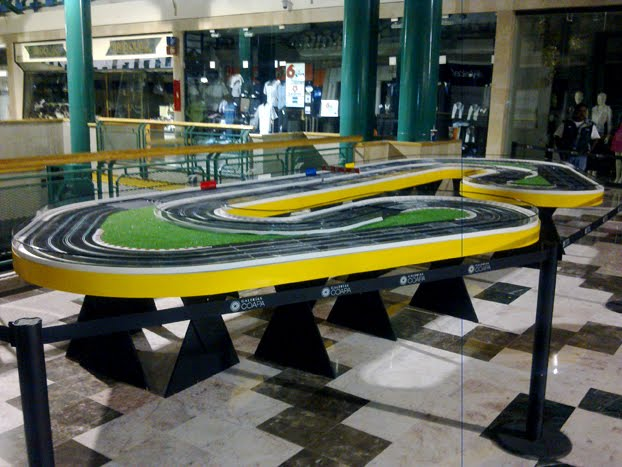 Slot car central blogspot