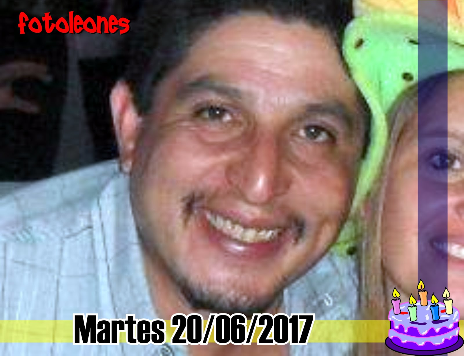 Patricio Nuñez (38)