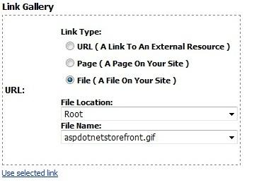 DNN (Dot Net Nuke Exploitation) Website%2Bhacking3