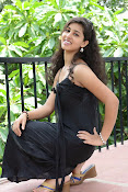 Pavani latest glamorous photos-thumbnail-6
