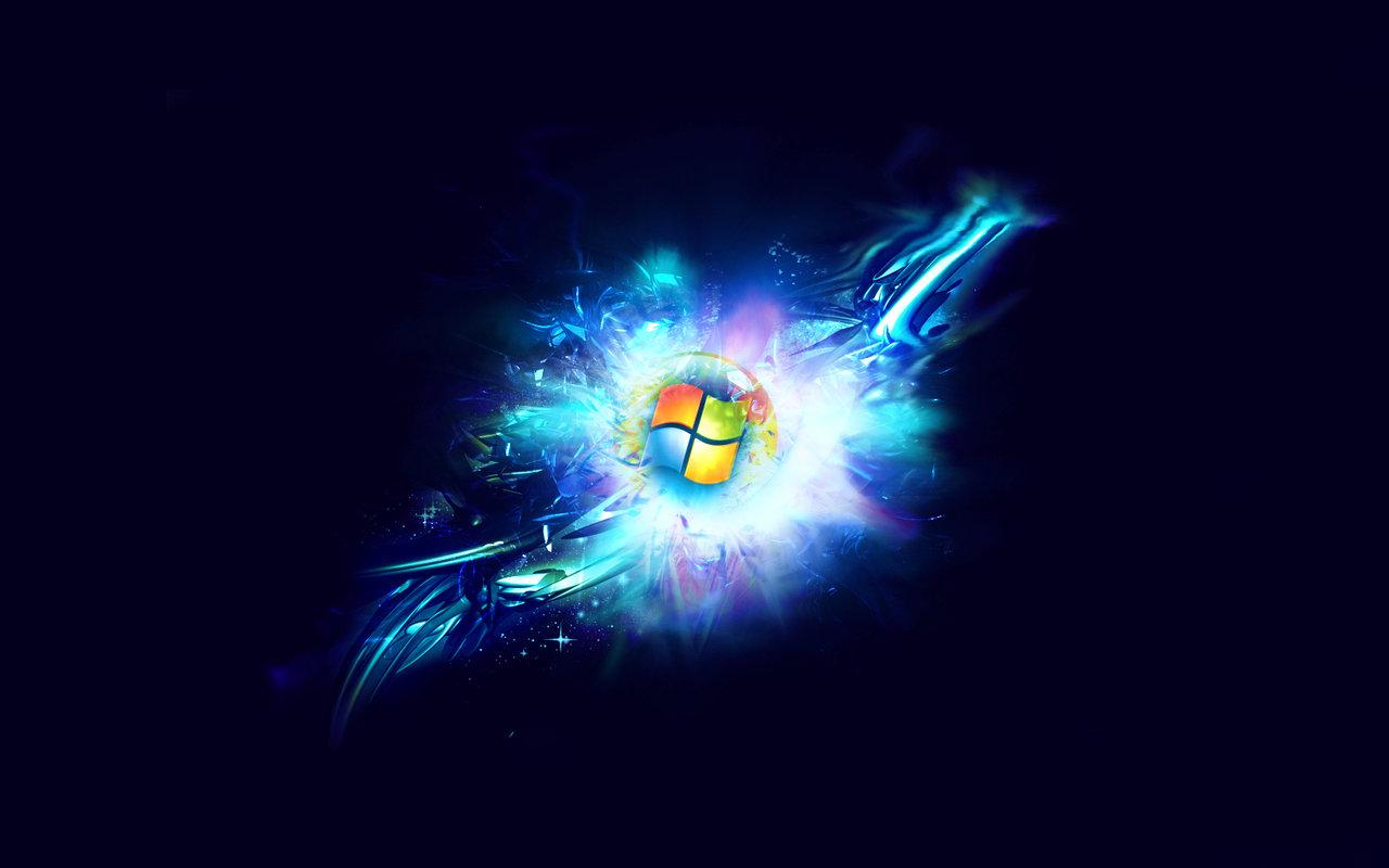 http://3.bp.blogspot.com/-PPiiExKifoQ/TxJCSMIdIkI/AAAAAAAACok/PVmSh2VGWRk/s1600/Windows_7_Wallpaper_by_PD.jpg